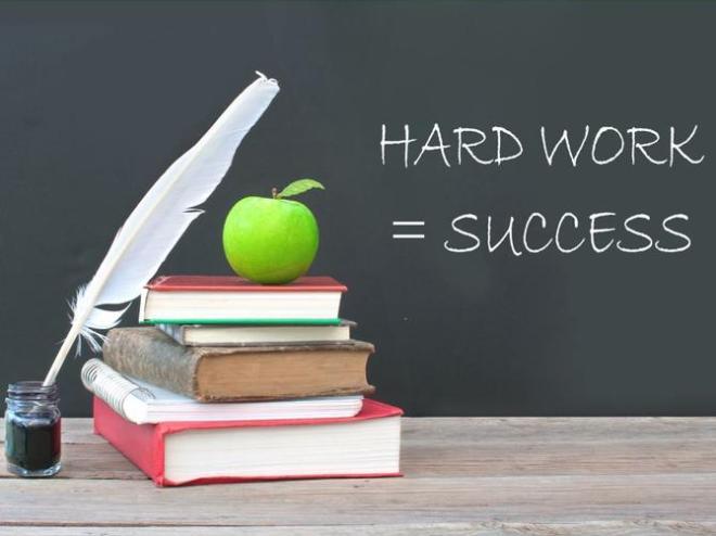 duro lavoro