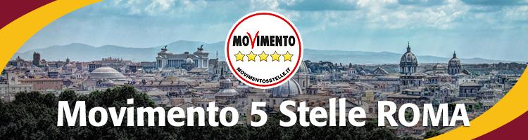 M5S_Roma_5_Stelle_head